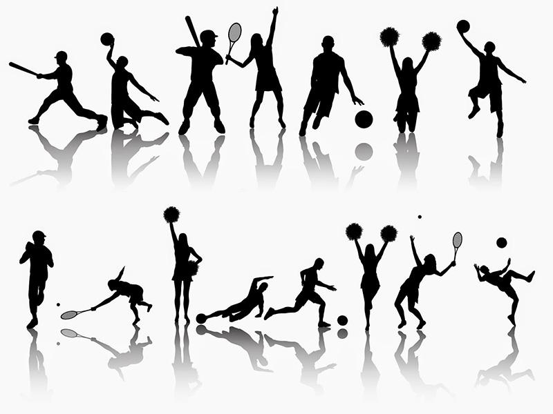 Posturologie du sport