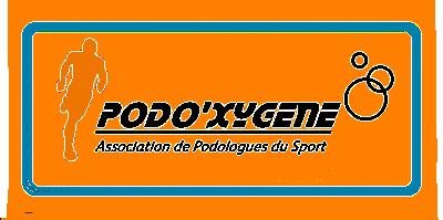 Podoxygene